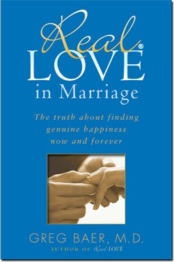 REAL MARRIAGE EPUB DOWNLOAD