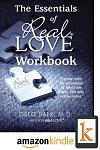 The Essentials of Real Love Standard Workbook - Kindle Edition