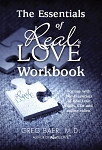 The Essentials of Real Love - Standard Workbook