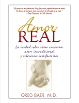 Spanish Edition - Amor Real